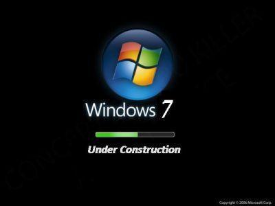 Generaciones de windows